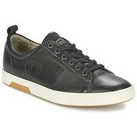 Sneaker Low Pataugas MATTEI