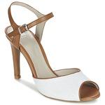 Sandalen / Sandaletten Perlato