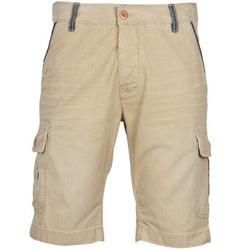 Shorts / Bermudas Kaporal DUMME