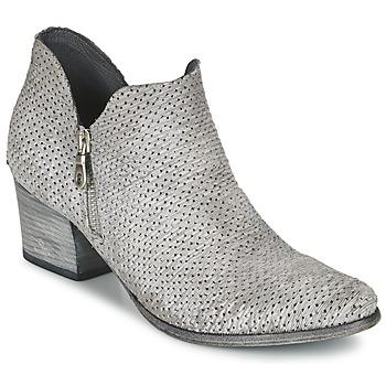 Ankle Boots Mimmu ERIKA