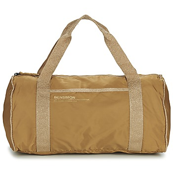 Sporttaschen Bensimon COLOR BAG