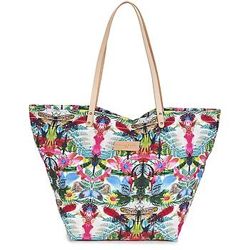 Taschen Damen Shopper / Einkaufstasche Christian Lacroix LIDIA 1 Multifarben