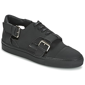 Sneaker Low John Galliano 7813