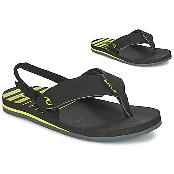 Zehensandalen Rip Curl THE ONE GROMS
