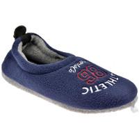 Schuhe Jungen Hausschuhe De Fonseca Sportuihose