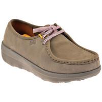 Schuhe Damen Bootsschuhe FitFlop Loaft ™ Lace turnschuhe