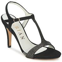 Sandalen / Sandaletten Marian ANTE FINO