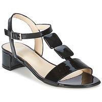 Sandalen / Sandaletten Perlato LARA