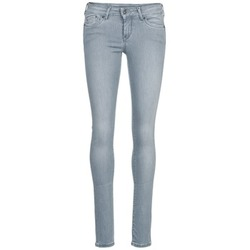 Slim Fit Jeans Pepe jeans PIXIE