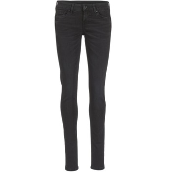Slim Fit Jeans Pepe jeans SOHO