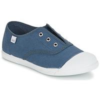Schuhe Kinder Sneaker Low Citrouille et Compagnie RIVIALELLE