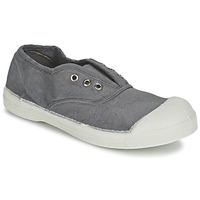 Sneaker Low Bensimon TENNIS ELLY