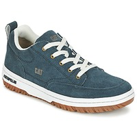 Sneaker Low Caterpillar DECADE SUEDE