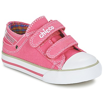 Sneaker Low Chicco CEDRO