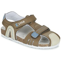 Sandalen / Sandaletten Chicco HONEY