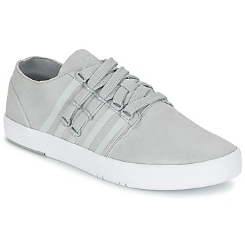 K-Swiss Herrenschuhe K-Swiss Sneaker D R CINCH LO