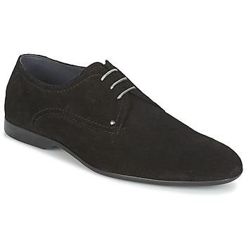 Derby-Schuhe Carlington EMILAN