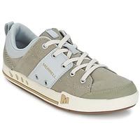 Sneaker Low Merrell RANT