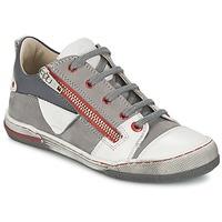 Sneaker Low Mod'8 ZORAN