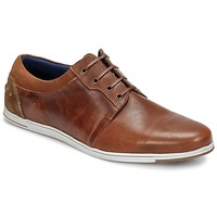 Derby-Schuhe Casual Attitude COONETTE