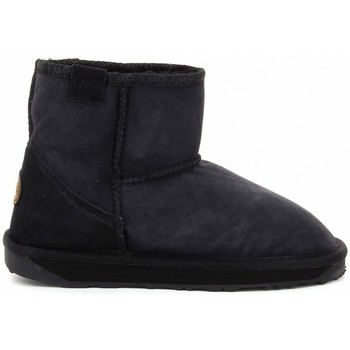 Boots EMU Botte  Stinger Mini