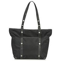 Shopper / Einkaufstasche Pourchet JASMIN