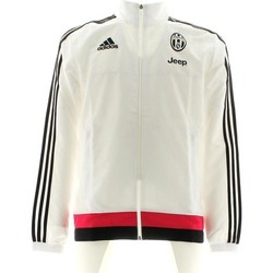 Kleidung Herren Trainingsjacken adidas Performance S19457 Jacke Man nd nd