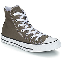 Schuhe Sneaker High Converse CHUCK TAYLOR ALL STAR SEAS HI Anthrazit
