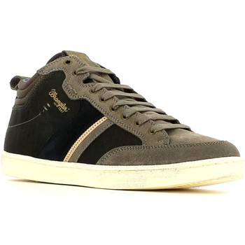 Sneaker Low Wrangler WM152101  Man
