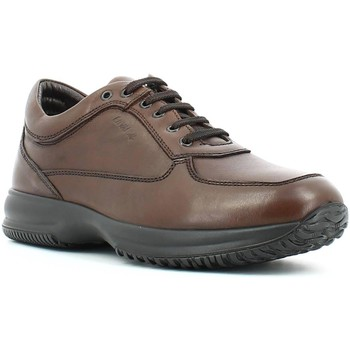 Schuhe Herren Sneaker Low Enval 4908 Shoes with laces Man T.moro T.moro
