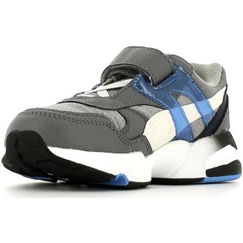 Puma 359712 Sport Shoes Kind