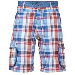 Shorts / Bermudas Desigual IZITADE