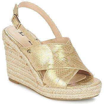 Sandalen / Sandaletten Elle CAMPO
