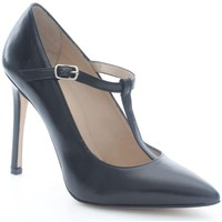 Schuhe Damen Pumps Angelina F. Angelina F. M807 Pumps Frau Black Black