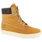 Boots Timberland C6667R