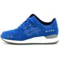 Sneaker Low Asics Gel Lyte III