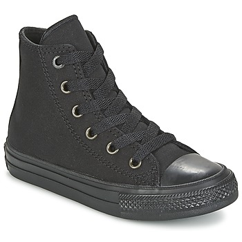 Sneaker High Converse CHUCK TAYLOR All Star II HI