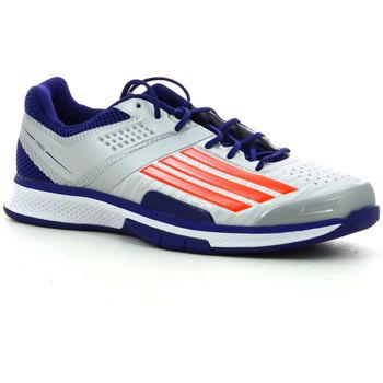 Indoorschuhe adidas Performance Adizero Counterblast