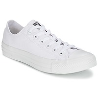 Sneaker Low Converse CHUCK TAYLOR ALL STAR MONO OX