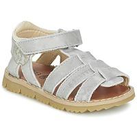 Sandalen / Sandaletten GBB MARTIAL
