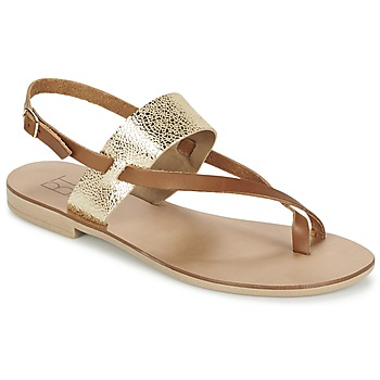 Sandalen / Sandaletten BT London EVACI