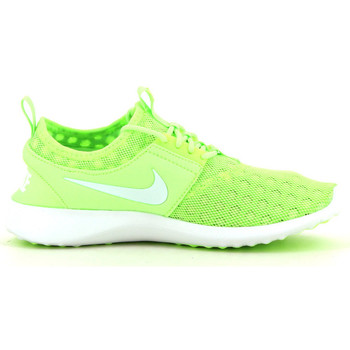 Sneaker Low Nike Zenji Woman