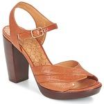 Sandalen / Sandaletten Chie Mihara ANTRA