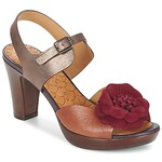 Sandalen / Sandaletten Chie Mihara JELIO
