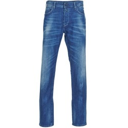 Straight Leg Jeans Replay 901