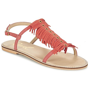 Sandalen / Sandaletten Ravel LEXINGTON