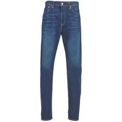 Kleidung Herren Slim Fit Jeans Levi's 522   /