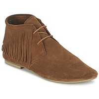 Boots BT London ELODALE
