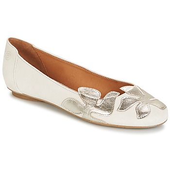 Ballerinas Betty London ERUNE