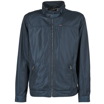 Jacken Mustang LIGHT NYLON JKT